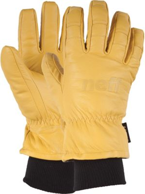 Neff Work Gloves - Men's