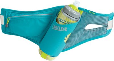 CamelBak Delaney Bottle Belt