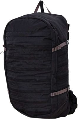Boreas Orion Pack