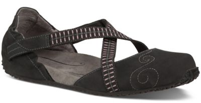 Ahnu Women's Karma Latitude Shoe