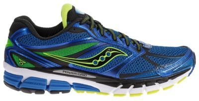 Saucony Men's Guide 8 Shoe