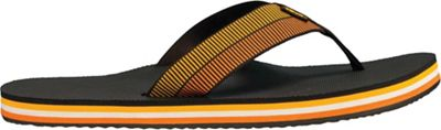 Teva Men's Deckers Flip Sandal