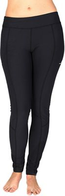 Westcomb Women's Liberty Tight