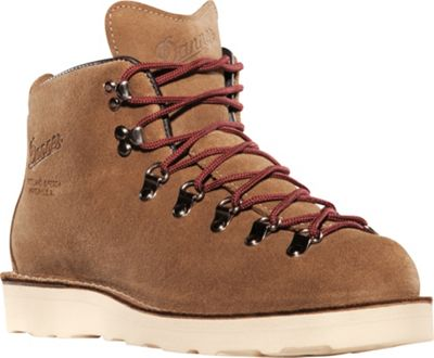 Danner Stumptown Collection Men's Mountain Light Overton Boot