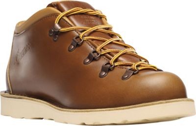 Danner Stumptown Collection Men's Tramline Boot