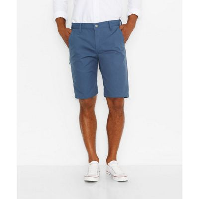 Levi's Men's Commuter 504 Trouser Short