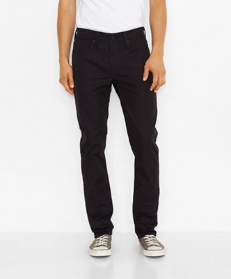 Levi's Men's Commuter 511 Slim Fit Jean