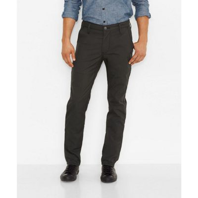Levi's Men's Commuter 511 Slim Fit Trouser