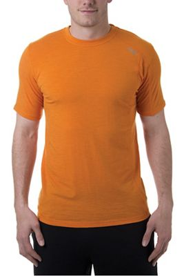 Tasc Men's Bamboo+Merino 18.5 Elevation Merino Tee