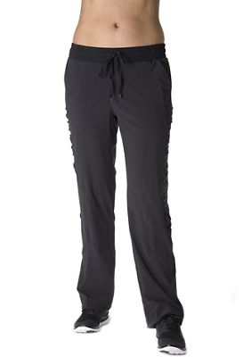 Tasc Women's District Pant