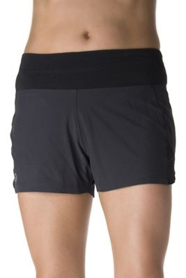 Tasc Women's Verve Short