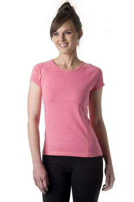 Tasc Women's Victory Crew Top