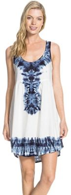 Roxy Women's Double Dip Tank Dress