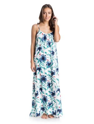 Roxy Women's Lookout Point Dress