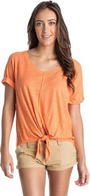 Roxy Women's Middle Ranch Top