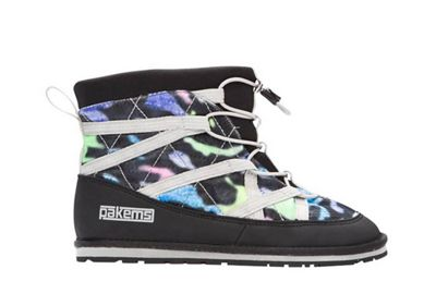 Pakems Kids' Extreme Boot