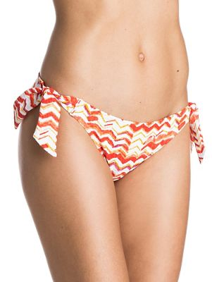 Roxy Women's Sun Sand Salt Knotted 70S