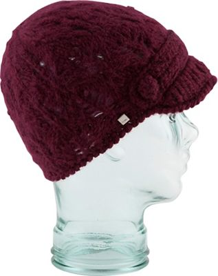Coal Women's Madison Beanie