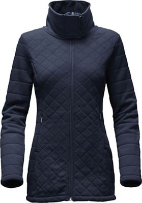 The North Face Women's Caroluna Jacket