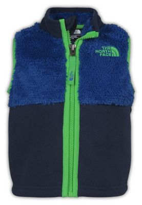 The North Face Infant Chimborazo Vest