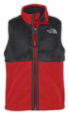 The North Face Toddler Boys' Chimborazo Vest