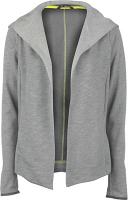 The North Face Women's Harmony Park Wrap