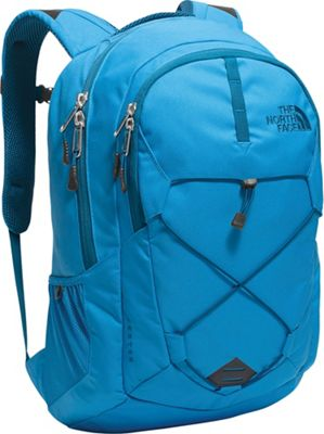 The North Face Jester Backpack (Banff Blue)