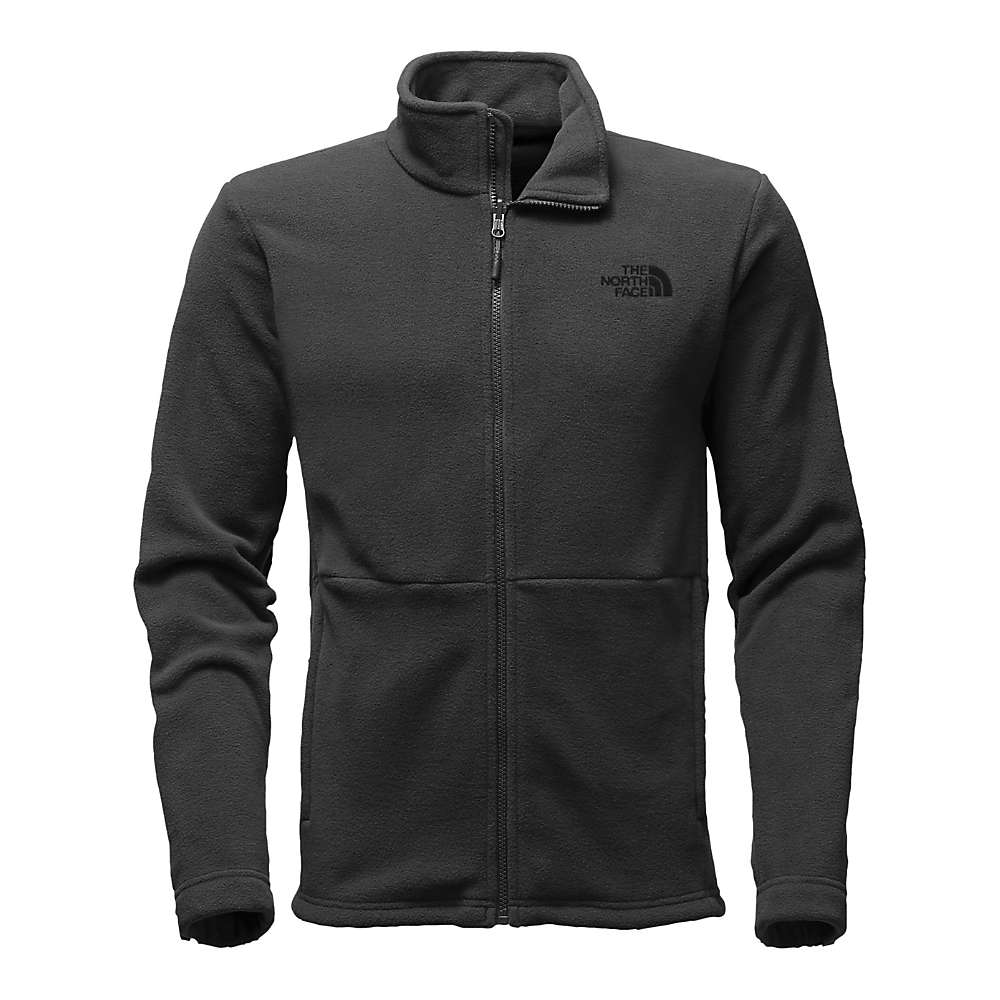 The North Face Men&39s Jackets and Coats - Moosejaw
