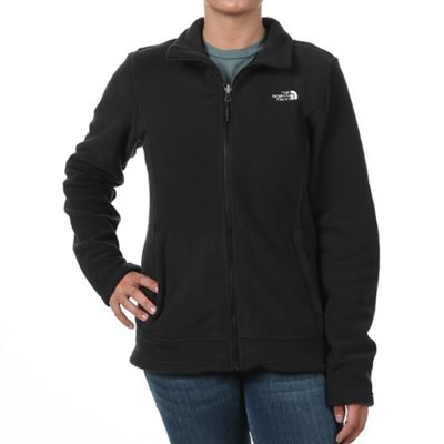 The North Face Women's Khumbu Jacket