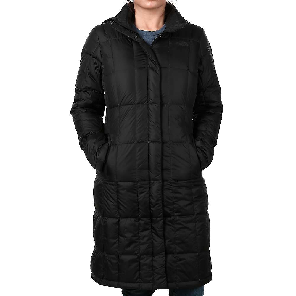 Canada Goose parka sale discounts - Women's Down Jackets | Women's Down Coats - Moosejaw.com