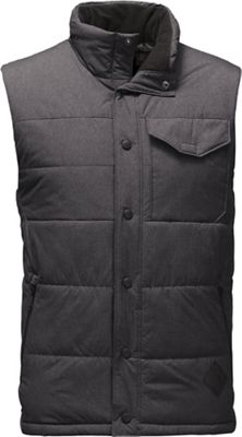 The North Face Men's Patricks Point Vest