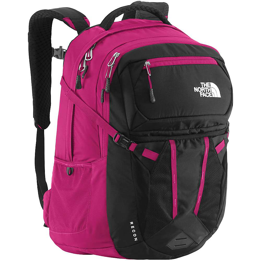 Beautiful Womens Ceptor Anorak MSRP  To The Base Camp Snow Roller, This Boot Bag Is For So Much More Than Just Boots See More Gear