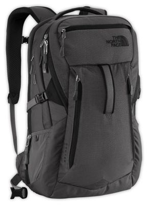 The North Face Router Backpack