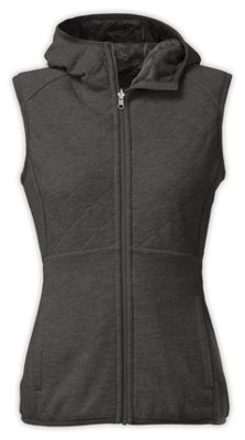 The North Face Women's Reversible Caroluna Vest