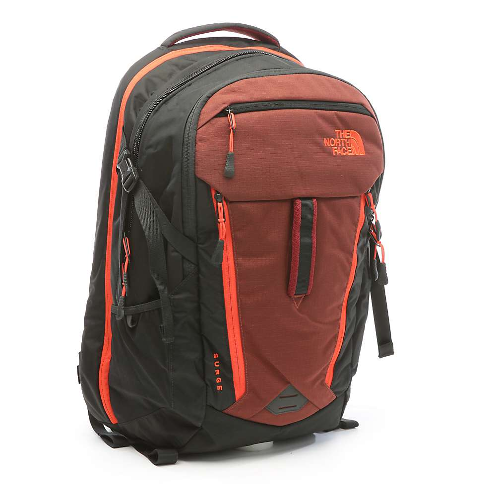 Hiking Backpack Clearance - Crazy Backpacks