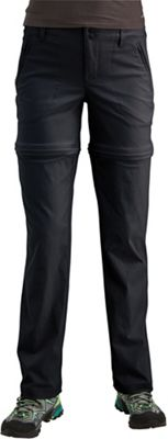 Merrell Women's Belay Convertible Pant