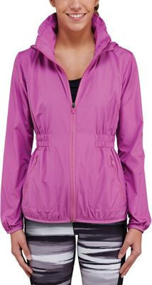 Merrell Women's Convair Windbreaker