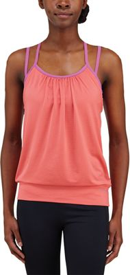 Merrell Women's DeVeau Thelon Tank