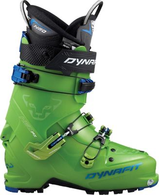 Dynafit Men's Neo Px - Cr Ski Boot