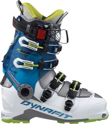 Dynafit Women's Radical Cr Ski Boot