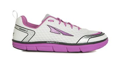 Altra Women's Intuition 3.0 Shoe