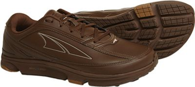 Altra Men's Provision Walk Shoe