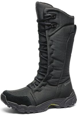 Icebug Women's Avila2 Boot