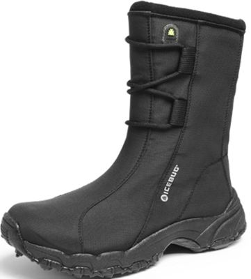 Icebug Women's Cortina BUGrip Boot