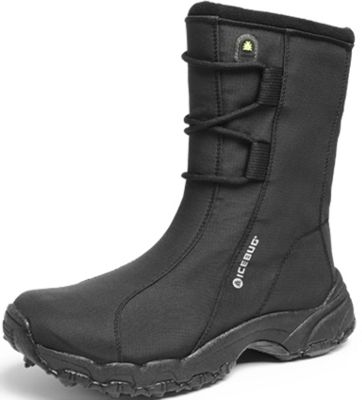Icebug Women's Cortina Boot