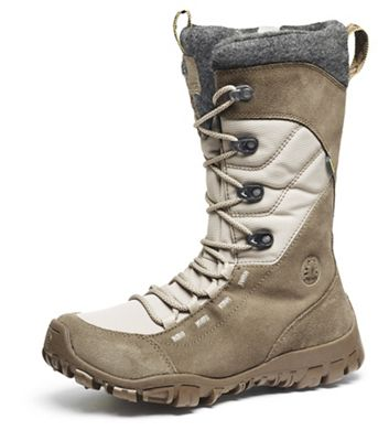 Icebug Women's Diana Boot