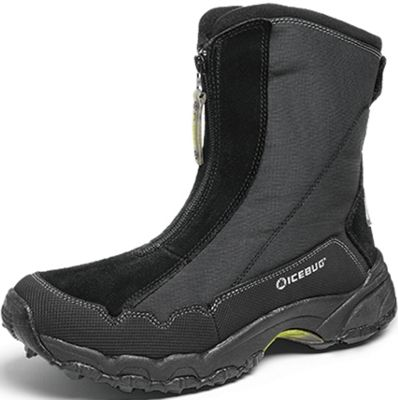 Icebug Men's Ivalo BUGrip Boot