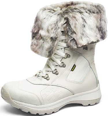 Icebug Women's Meribel Boot