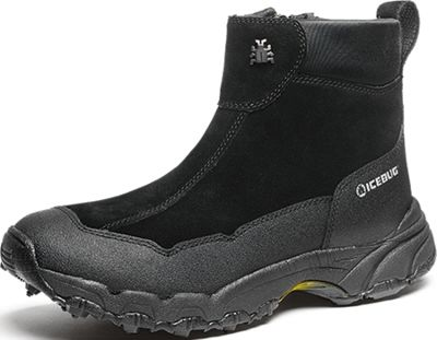 Icebug Men's Metro BUGrip Boot