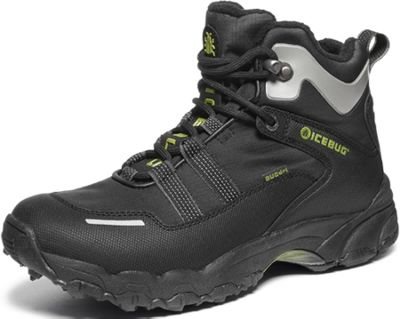 Icebug Men's Speed BUGrip Boot